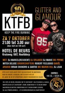 ktfb-flyerA6-okt2017