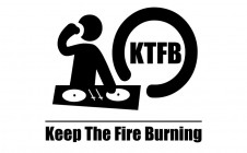 Promofilm Keep The Fire Burning(KTFB)