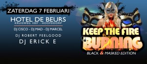 Facebook banner KTFB - 07 feb 2014