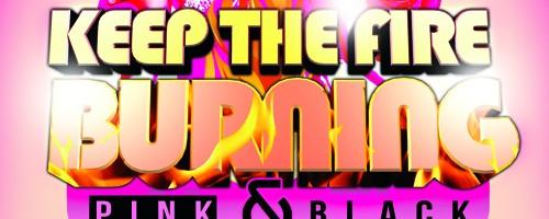 Regel je kaart nu voor KTFB op 1 februari!!