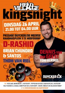 HV-Kingsnight-2016-flyer-A6-vz