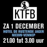 KTFB Winter Edition