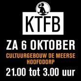 KTFB XXL Edition