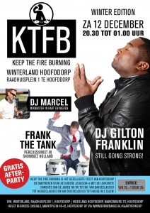 ktfb-flyer-dec2015 def