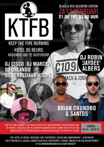ktfb-flyer-feb2016