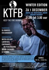 ktfb-flyerA6-dec2018
