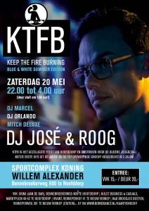 ktfb-flyerA6-mei2017