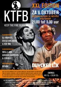 ktfb-flyerA6-okt2018