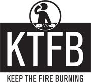 KTFB gaat uitbreiden!