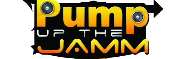 PUTJmm commercial op Radio Decibel en Fresh FM